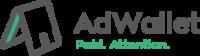 AdWallet Logo